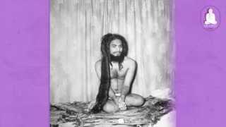Babaji talks about His beloved Guru and His teachings in honour of His Tapas Purti