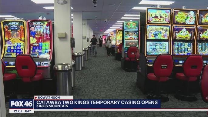 Liberty Casino No Deposit Bonus Codes 2021 - Wacky Bots Online