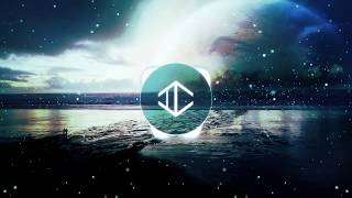 Karna Sayang the Spectre? - Near ft. Dian Sorowea (Alan Walker Style) (Crixianto Remix)