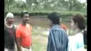 Bangla Raju Mastan Trailer mp4.mp4.flv
