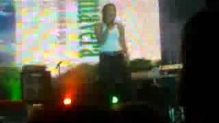 Nico - Asa Cum Vrei Live Concert Ploiesti
