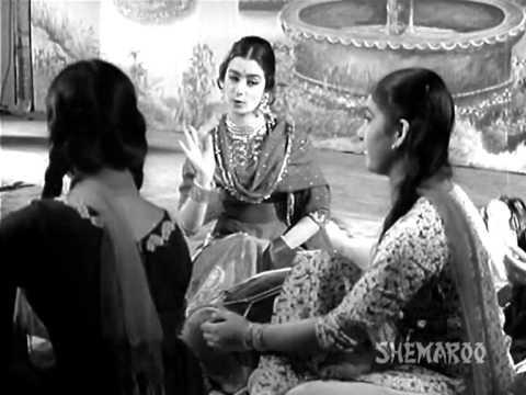 niranjan sharma biography of albert
