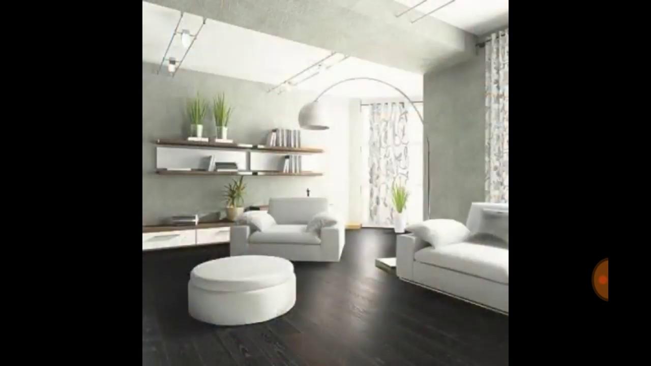 #forneytx #dallastx #furniture