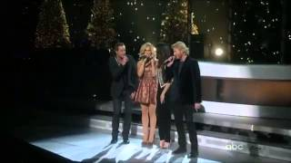 Little Big Town - Children Go Where I send Thee