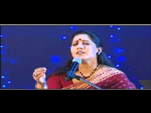 Amar Hiyar Majhe -Jayati Chakraborty