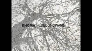 Khoma - The Guillotine