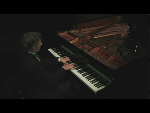 Chopin Prelude Op. 28 No. 7 in A major