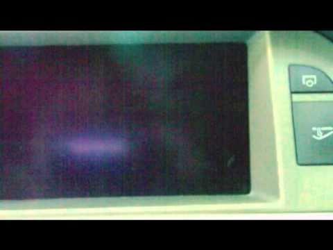 mmi update 2g a6 4f youtube. Black Bedroom Furniture Sets. Home Design Ideas
