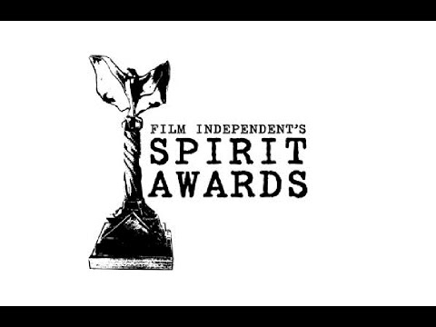 Spirit Awards Predictions(1-30-14)