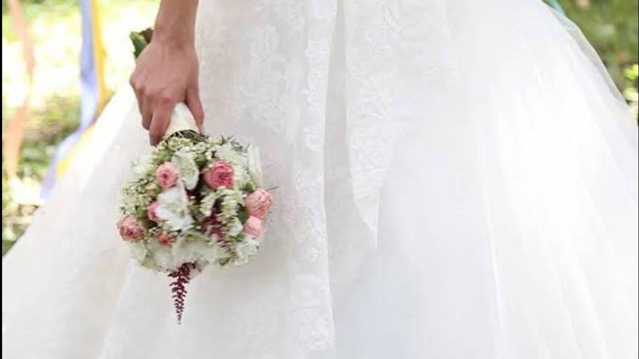 تفسير ليلة الزفاف في المنام تفسير حلم الزواج وليلة الدخلة في المنام Youtube