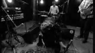 Lykke Li: Breaking It Up (Alternative Video)