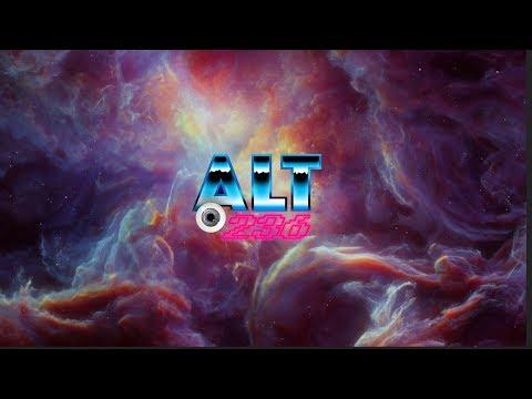 WHAT IS ALT236 ? /// F.A.Q.