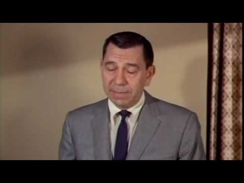 Joe Friday Comments on Ultra Right-Wing Militias