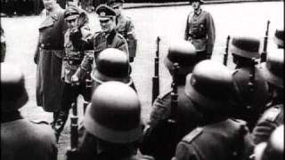 Video Captured German War Films (1945) download MP3, 3GP, MP4, WEBM, AVI, FLV November 2019