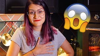 Śmieszne historie z mojego życia  | Billie Sparrow