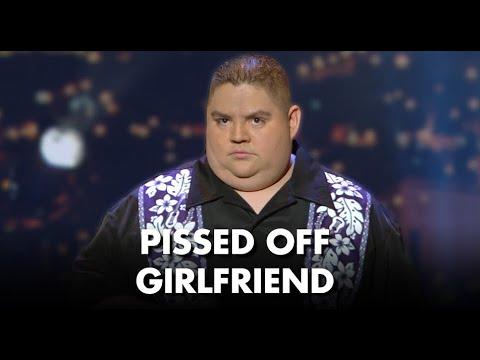 pissed-off-girlfriend-|-gabriel-iglesias