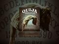 Ouija Origin Of Evil mp3