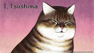 I, Tsushima - Episode 05 [Takarir Indonesia]