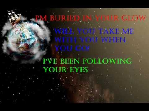 Circa Survive - Suitcase w/Lyrics (new song 2012)