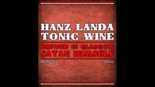 hanz landa - Sold My Soul (To Rock n Roll)