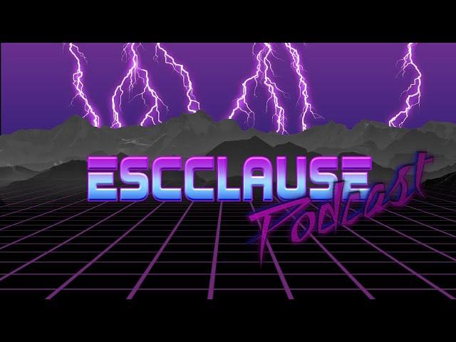 EscClause Live Stream