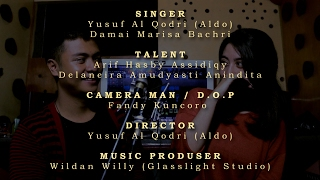 Download lagu JAZ - DARI MATA [KARAOKE/MINUS ONE] NO COPYRIGHT!!