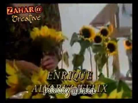 Marisol -Music Telenovela 49