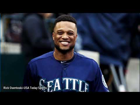 Robinson Cano suspended for violation of drug policy