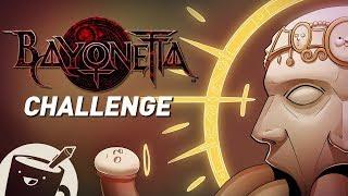 bayonetta-drawing-challenge