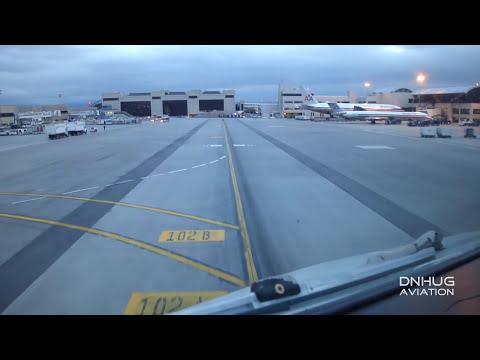 Pilotview A340 Cockpit
