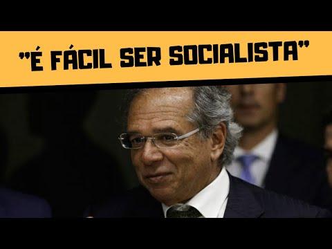 paulo-guedes-elogia-o-socialismo?!