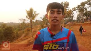 Video Kejurda Grasstrack Seri 4 Jabar 2015, Tasikmalaya download MP3, 3GP, MP4, WEBM, AVI, FLV Oktober 2018