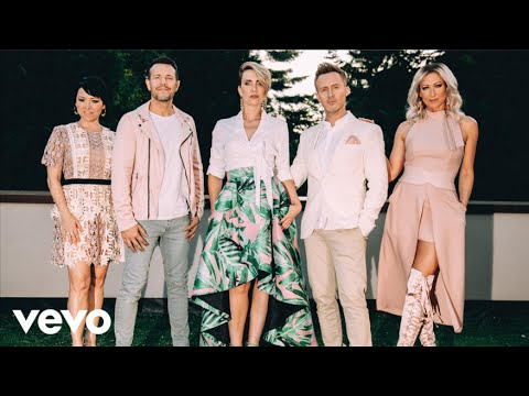 Steps - Story of a Heart (Official Video)