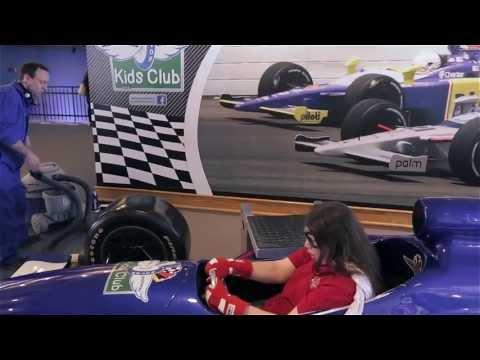 Indianapolis 500 Car | This Week