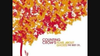 Counting Crows- Big Yellow Taxi