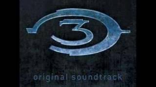Halo 3 Original Soundtrack (Arrival - Luck)