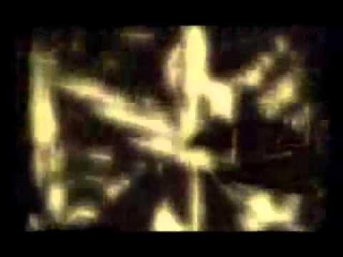 Jason Crest - Lord Love a Duck