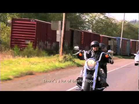Harlistas – An American Journey – clip 4