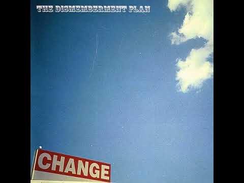 Dismemberment Plan - Time Bomb mp3