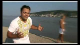 Elgi - Am inima saraca 2008
