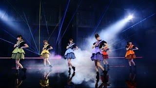 http://iris.dive2ent.com/ 2016年6月1日発売、i☆Risの12thシングル「Re...