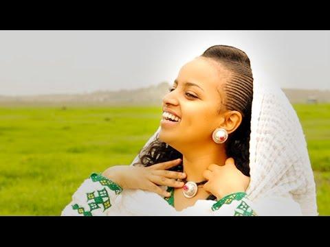 Asfaw Girmay - Kol'a Tigray (ቆልዓ ትግራይ) - New Ethiopian Tigrigna Music Video 2016