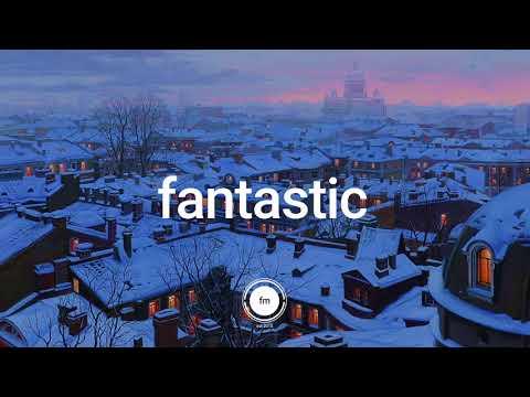 Wonderland ❄️ | Chill & JazzHop