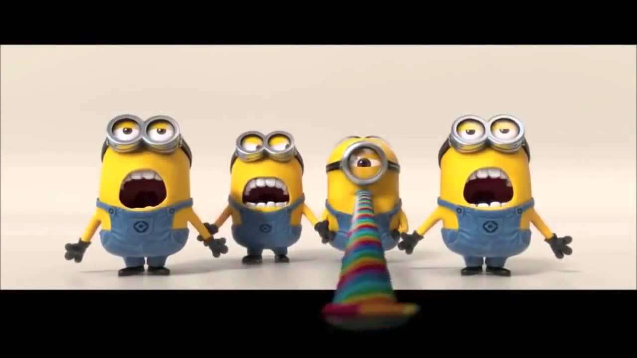 vtipná videa k narozeninám Všechno nejlepší k svátku BB !   YouTube vtipná videa k narozeninám