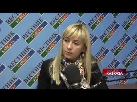 Дипакадемия России выпустила книги о выдающейся бакинке