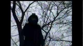 Tansaku - Monkey Quest