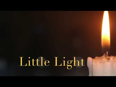 Noah Guthrie - Little Light - Free Christmas Download