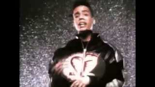 2 Unlimited - Videomix (Megamix Minimix) [VDJ ARAÑA Video Version]