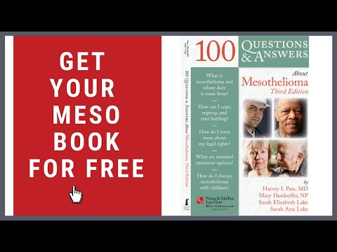 mesothelioma-q&a- -get-your-free-guide-from-mesobookmd.com- -mesothelioma-settlement