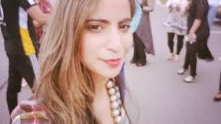 Pakistani Megastars in Toronto for Halalfood fest 2018